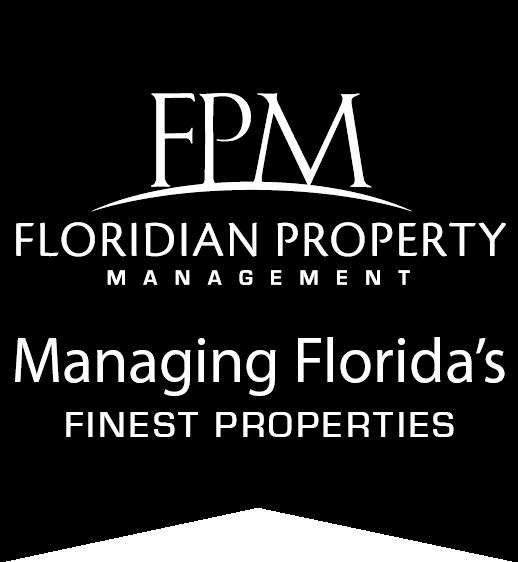 Floridian Property Management